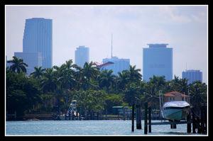2008_08_16___WE_20___Miami_046