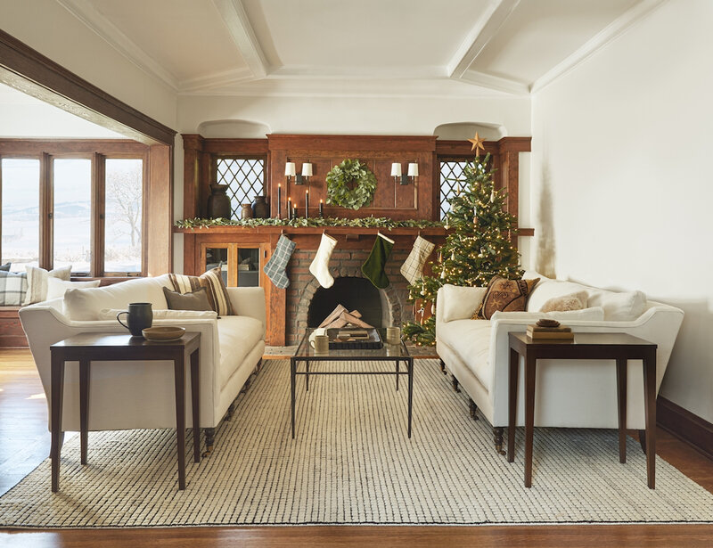 holiday_livingroom_shop_by_Room_1