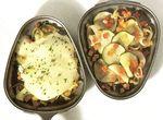 Raclette_l_gumes_2