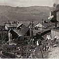 1914-06-21 Hillerest mines b