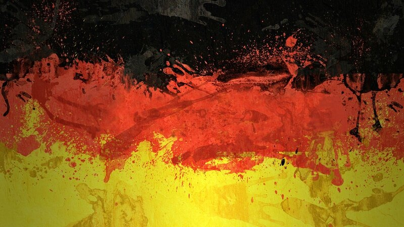 166554__german-flag-germany-the-flag-colors-colors_p