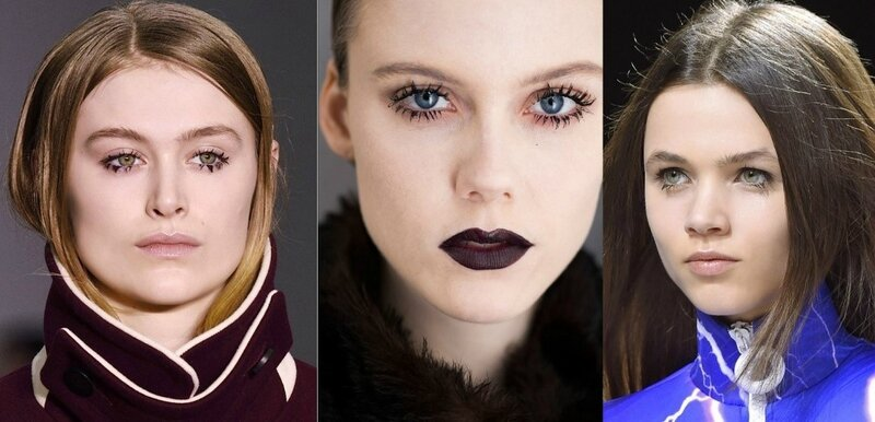 maquillage4