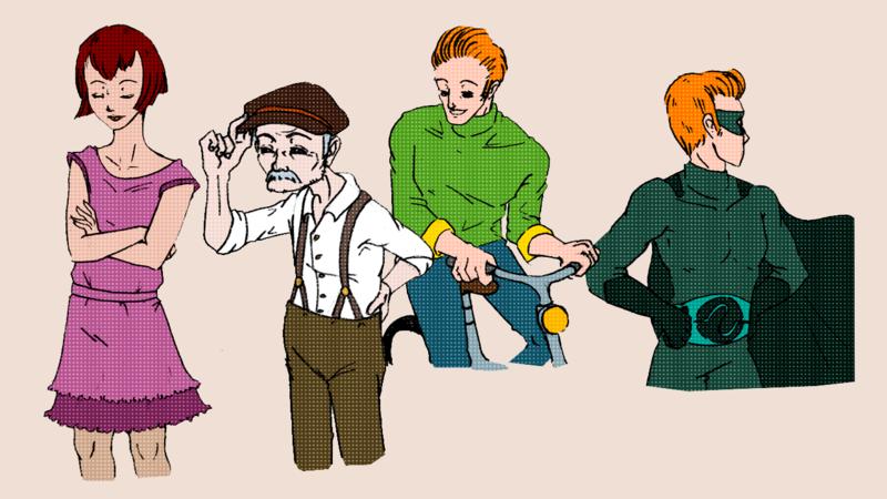 illustration05