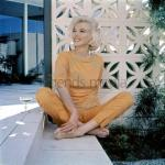 1962-06-tim_leimert_house-pucci_orange-by_barris-042-1