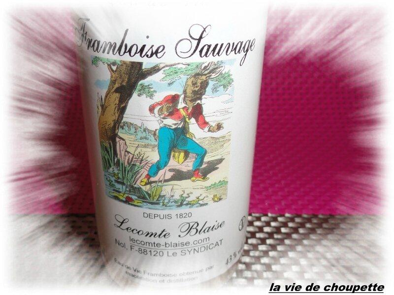 partenaire Lecomte-blaise-56
