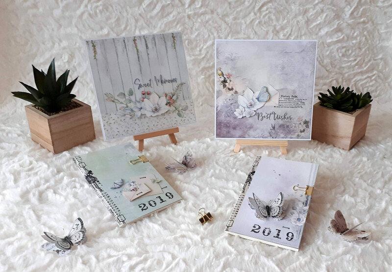Flo_20190110_cadeaux_1