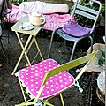 Windows-Live-Writer/jardin-charme_12604/DSCN0672_thumb