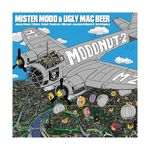 mister-modo-ugly-mac-beer-modonut-2-ltd-2lp7-