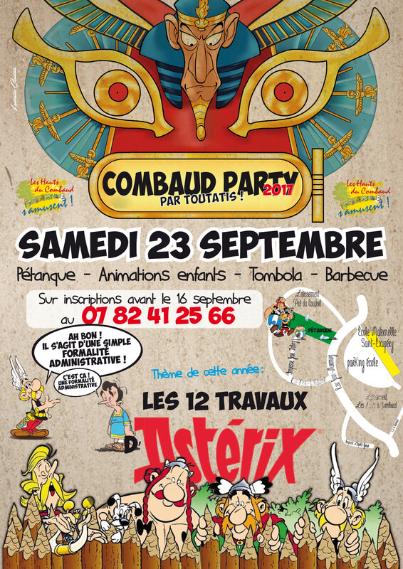 combaud_party_2017-1