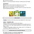 Windows-Live-Writer/Un-projet-autour-de-la-musique-en-Petite_12A0D/image_4