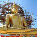 thailande 2005 07