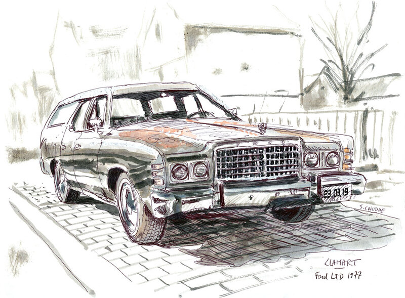 Ford_LTD_wagon