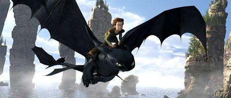 Dragons2