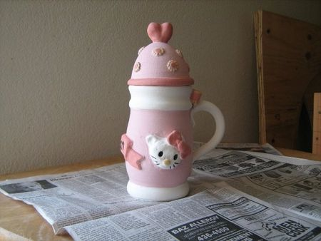 hell_kitty_beer_stein