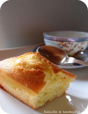 cake citron 090612 (1)