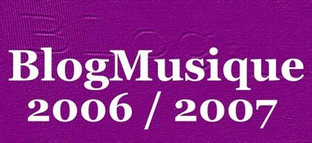 blogmusique0607