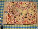 la_pizza