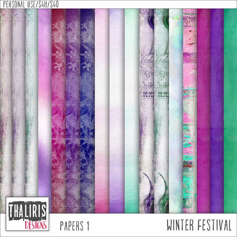 THLD-WinterFestival-Papers1-pv1000