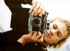 heath_ledger_02
