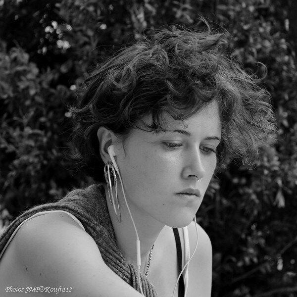 Photos JMP©Koufra 12 - Portrait - 13082018 - 022