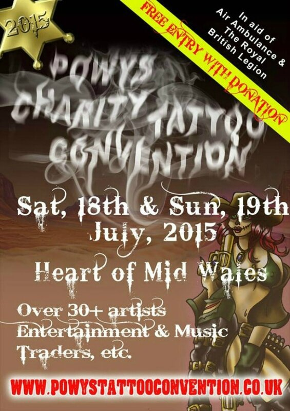 2015-Powys-charity-tattoo-convention-min
