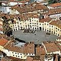 Italie 5