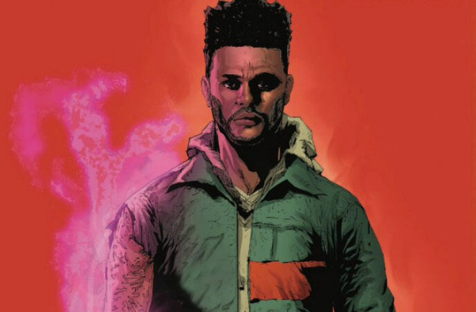 starboy%20the%20weeknd