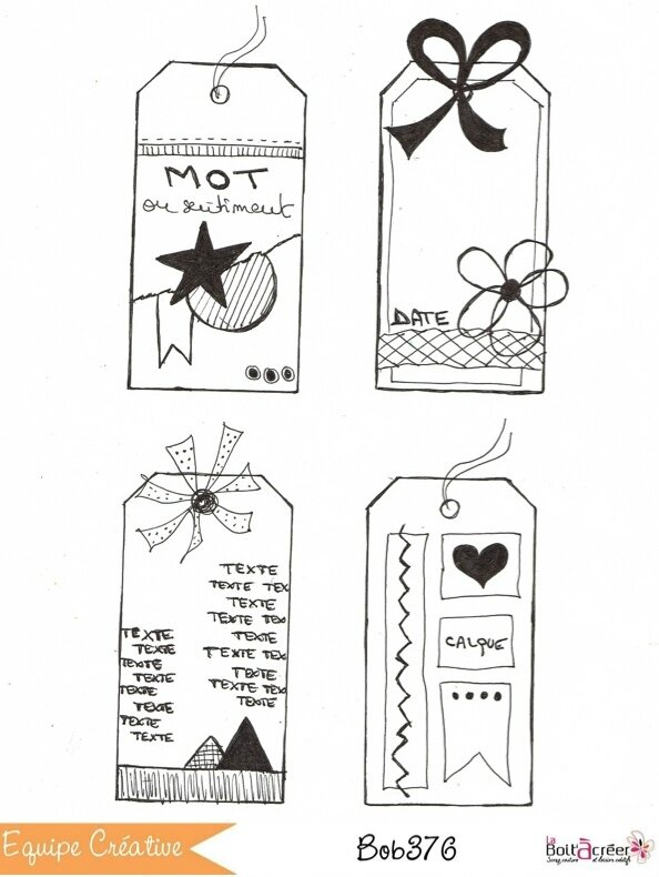 sketch-tags