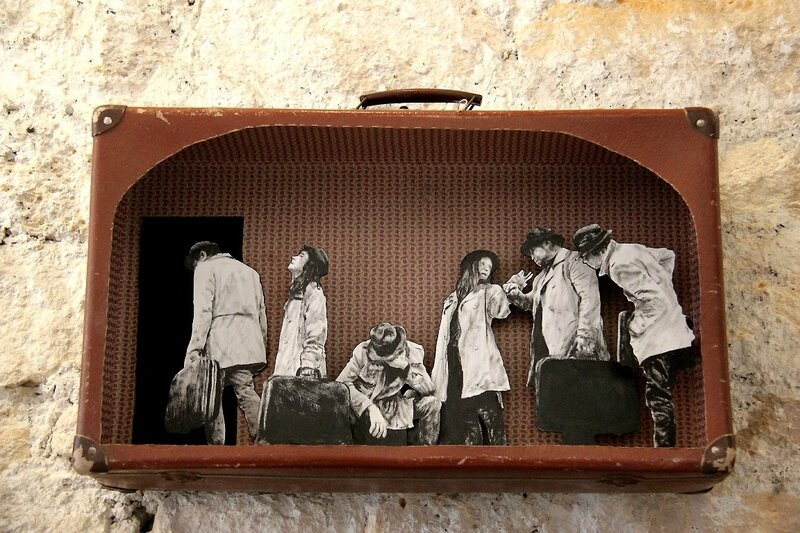 12-Levalet - Expo Bagages_7610