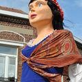 A 958 - carnaval d ete a Steenvoorde 2010