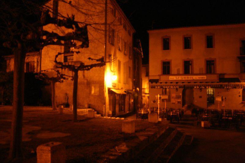 Villefranche de Conflent 070