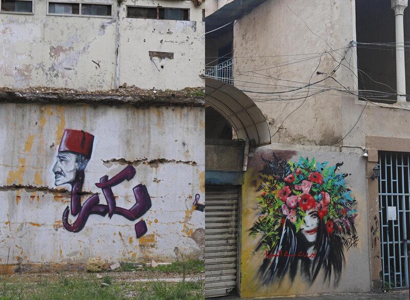 0graffiti