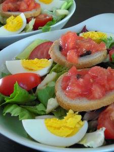 salade_sud1