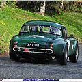 Tour_Auto_2012_189