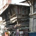 2009-09-16 Katmandou (25)