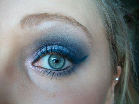 make_up_011