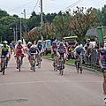 Hornoy le Bourg 2011 Course (80)
