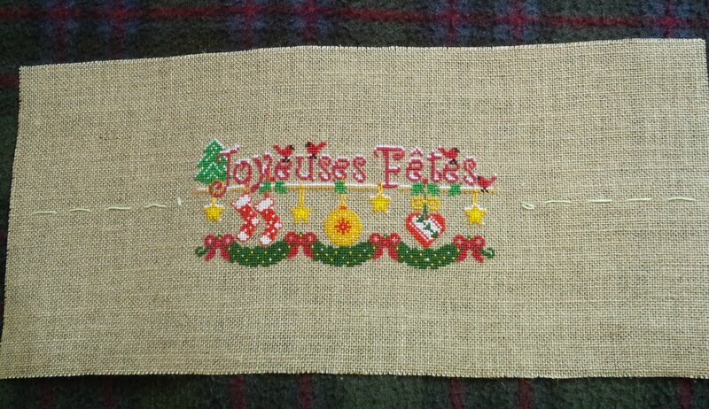 Noël de Novalee