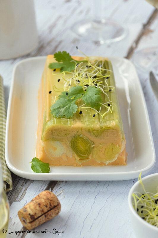 terrine poireau végétale coco thaï (2)