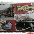 scrapbooking - amsterdam 2008 - 02