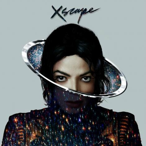 MJ-Xscape-STANDARD-Digital-Packshot-51555126