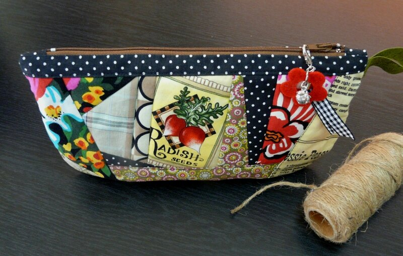 country_trousse_xl (6)