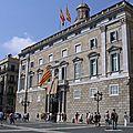Catalogne indépendante