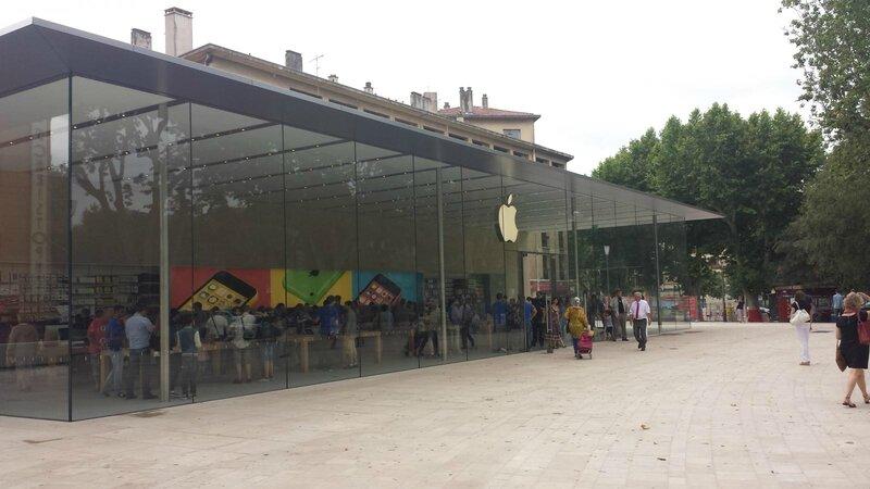 apple-store-aix-en-provence-14030117380