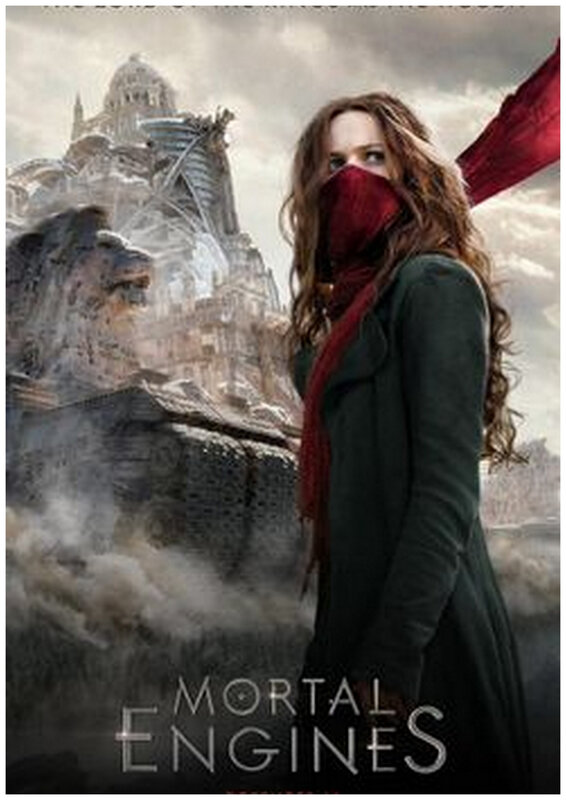 2018-12-Mortal engines (1)