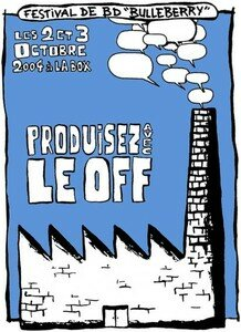 affiche_off_04