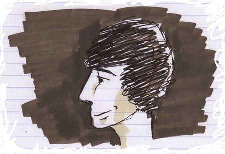 dessins_en_vrac001