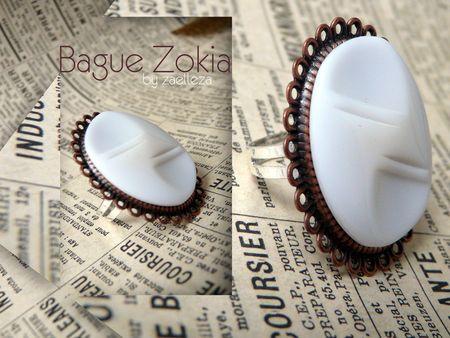 bague_zokia