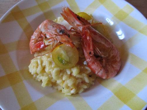 risotto_milanese1