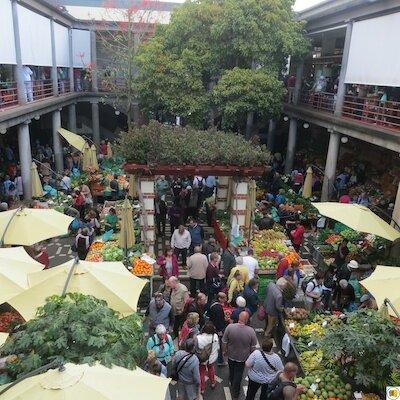 Mercado dos Lavradores (9)